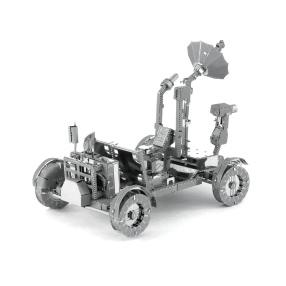 lunar rover1