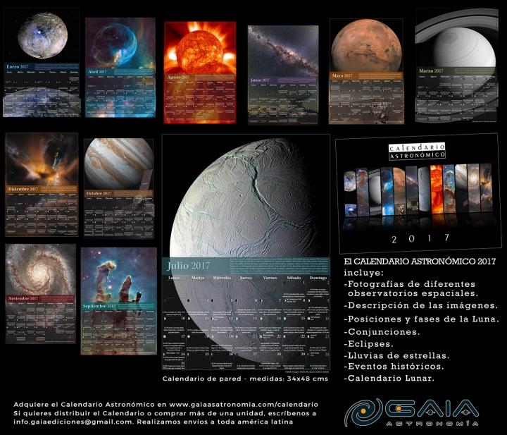 astrocalendario.jpg