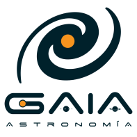 logo2017definitivo