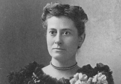 12. williamina fleming